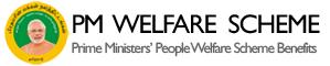 PM Welfare Scheme
